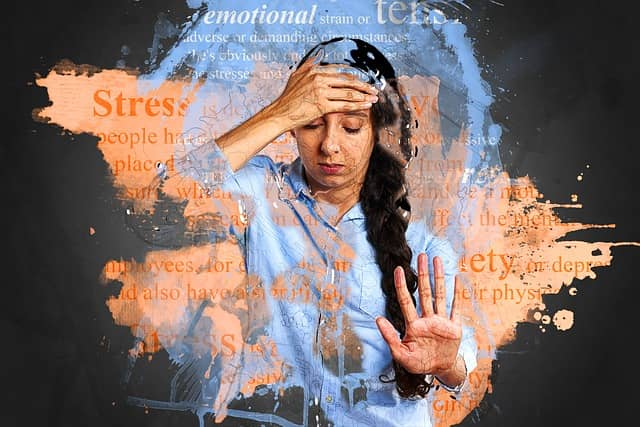 8 Best And Simple Tips to Reduce Stress and Anxiety