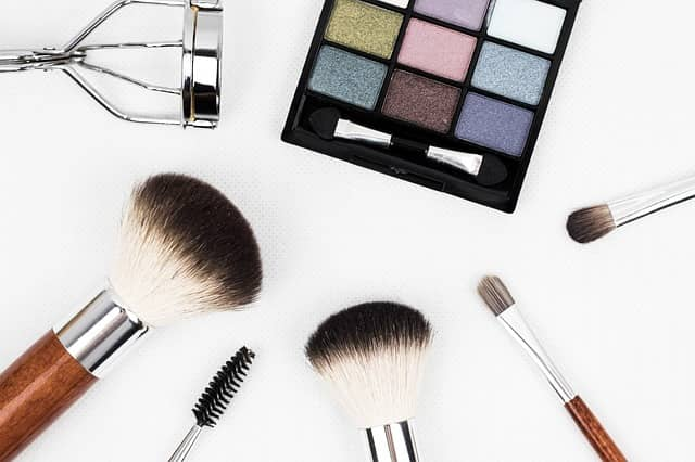Are Branded Makeup Items Worth Buying?