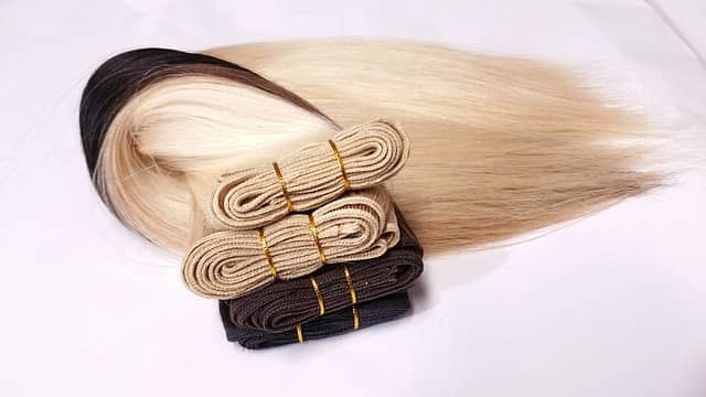 6 Things to Know Before you Get Hair Extensions